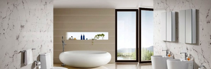 Simple-Bathroom-Decor-Design-Ideas